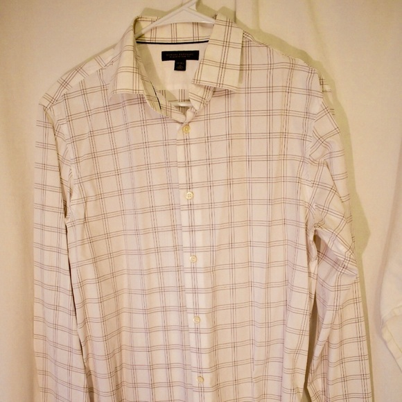 Banana Republic Other - Banana Republic Men's non iron